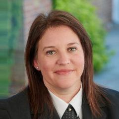 Lara Collins